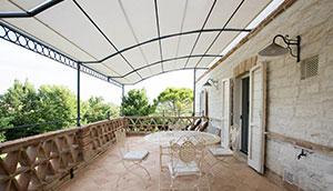 appartamenti_con_terrazza