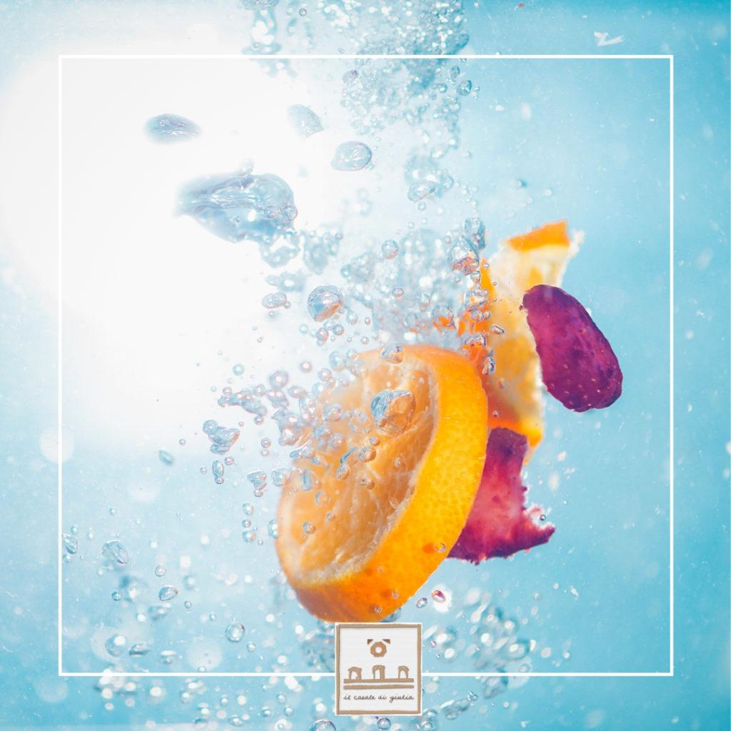 il-casale-di-giulia-promo-early-booking-01